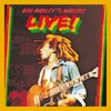Live! (Deluxe Edition), Bob Marley & The Wailers