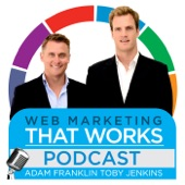 SEO Melbourne Podcast Web Marketing That Works