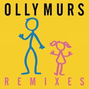 Grow Up (Remixes) - EP Mp3 Download