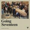 Going Seventeen - SEVENTEEN