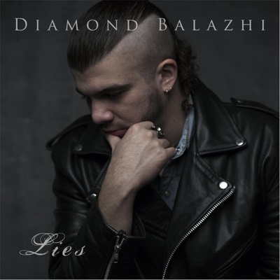 Lies - Diamond Balazhi album