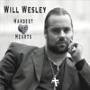 Hardest of Hearts - Will Wesley