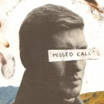 FLAWS - Missed Call