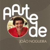 A Arte de João Nogueira