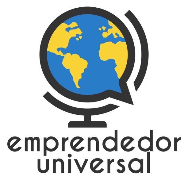 Emprendedor Universal - Entrevista con emprendedores - Negocios Online - Business Coaching - Blogging - Emprendimiento