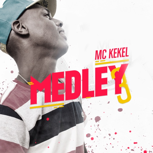 medley gay singles 7 single on 45cat: gay lads - gay lads medley pt 1 / gay lads medley pt 2 - coxsone - jamaica.