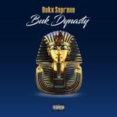 Bukx Soprano - 30 Keys