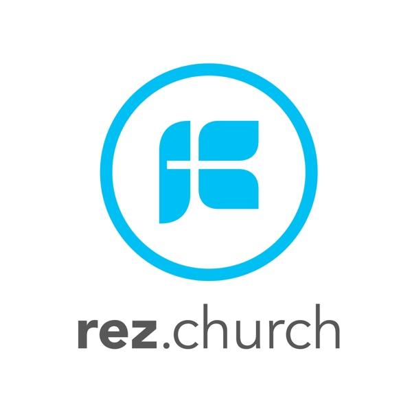 Rez.Church Video Podcast