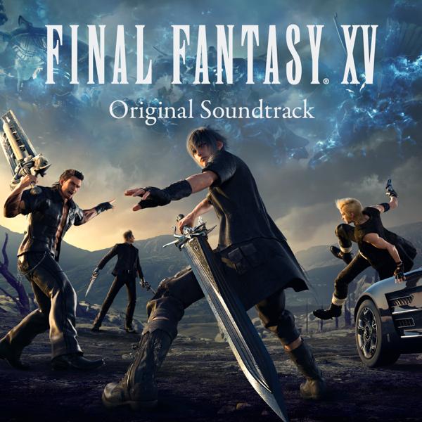 download game soundtrack