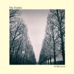 The Feelies - In Between (Reprise)
