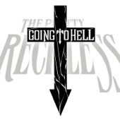Going to Hell - Single