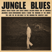 Jungle Blues