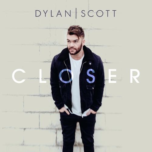 Dylan Scott - Closer - Single