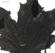 Fra Lippo Lippi - The Best Of