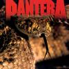 Pantera - Floods  arte
