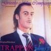 Trappan (Original Musiken), Johnny J.
