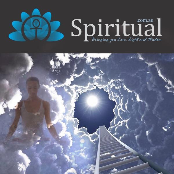 Spiritual.com.au – Personal Development to Enlightenment