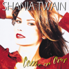 Shania Twain - You've Got a Way artwork