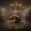 The Magic - EP - Lola Blanc