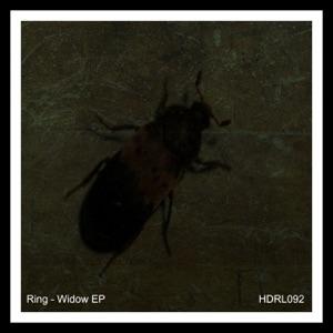 Widow - Single Mp3 Download