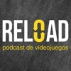 Reload (AnaitGames.com)