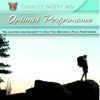 Optimal Performance - Emmet Miller