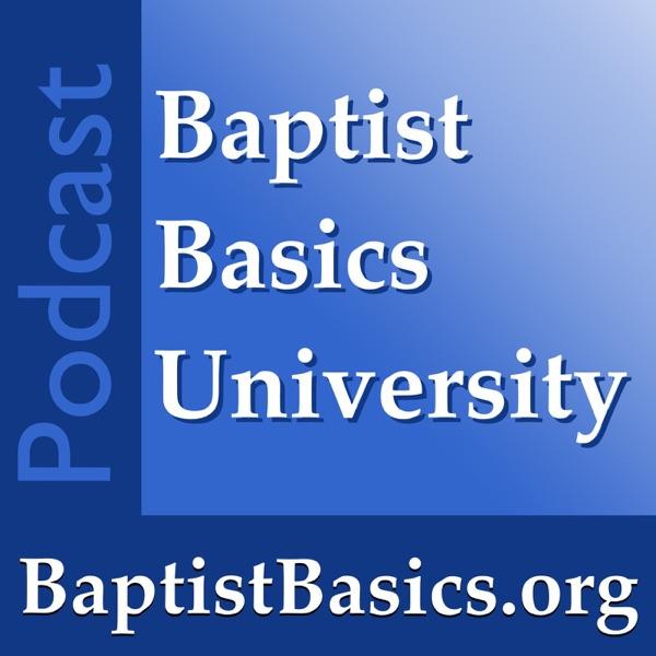Baptist Basics University