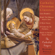 Lo, How a Rose E'er Blooming (Arr. R. Proulx for Choir) - The Cathedral Singers & Richard Proulx