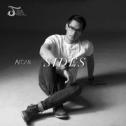 X (feat. SonaOne) - Afgan - Afgan