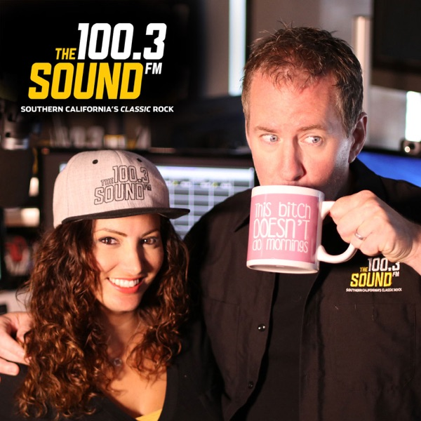 The Classic Rock Morning Show