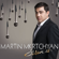 Martin Mkrtchyan - Sirun Es