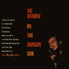 Vic Damone - On the Swingin' Side (Expanded Edition) artwork