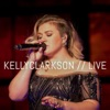 Fix You (Live) - Single, Kelly Clarkson