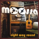 Right Way Round