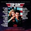 Top Gun (Original Motion Picture Soundtrack) [Special Expanded Edition], Various Artists