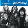 Mot�rhead - Ace of Spades