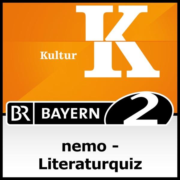 nemo - Literaturquiz