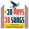 Demagogue (30 Days, 30 Songs) - Single ジャケット写真