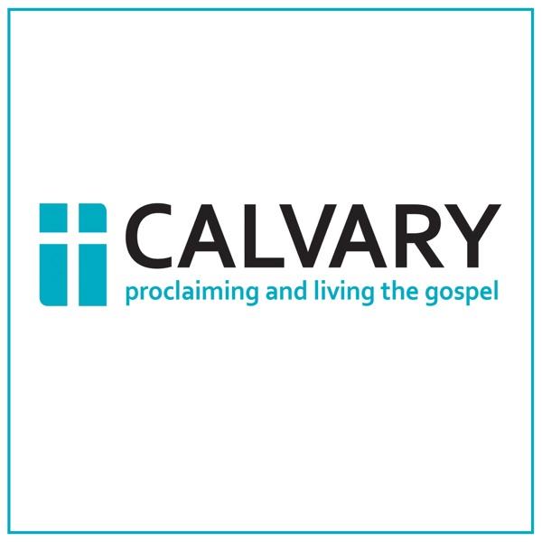 Calvary Chapel Southampton