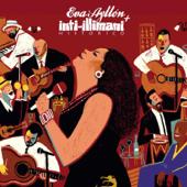 Eva Ayllón + Inti Illimani Historico (Live)