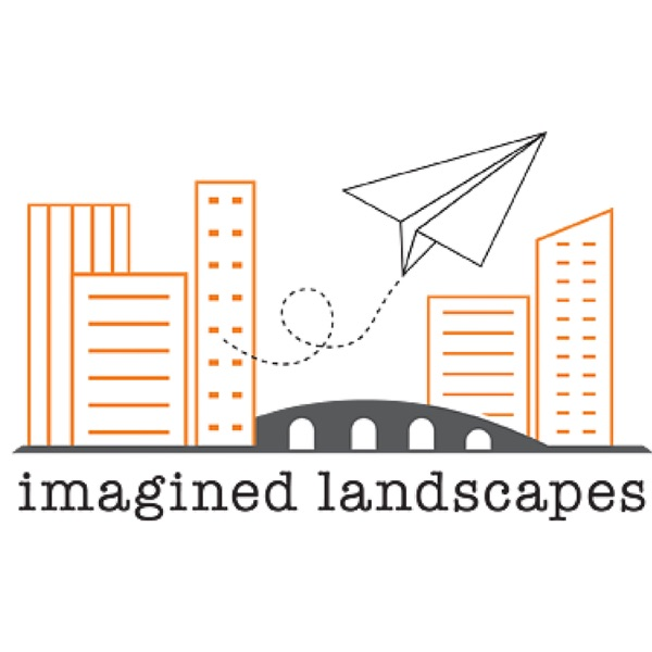 Imagined Landscapes Podcast