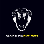 Against Me! - Americans Abroad