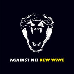 Against Me! - Thrash Unreal