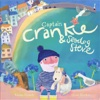 Captain Crankie and Seadog Steve - Single - Alan Windram & Vivian French