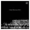 Ennio Morricone - Tema d'amore per Nata (From