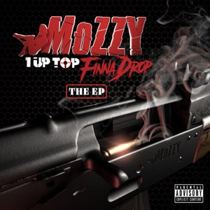 1 Up Top Finna Drop - EP Mp3 Download