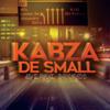 Kabza De Small - Ho Monate Bosiu (feat. AraSoul Sax & Tlhopzin) artwork