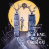 The Nightmare Before Christmas (Special Edition) - Various Artists