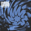Busted Lip - Single, Odonis Odonis