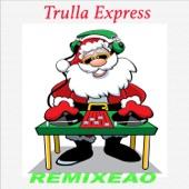 Trulla Express - Trullamix